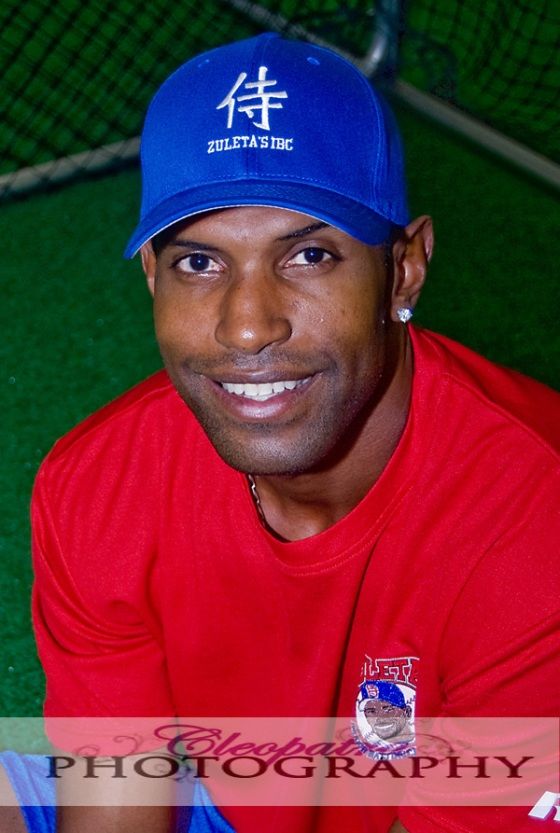 Julio Zuleta