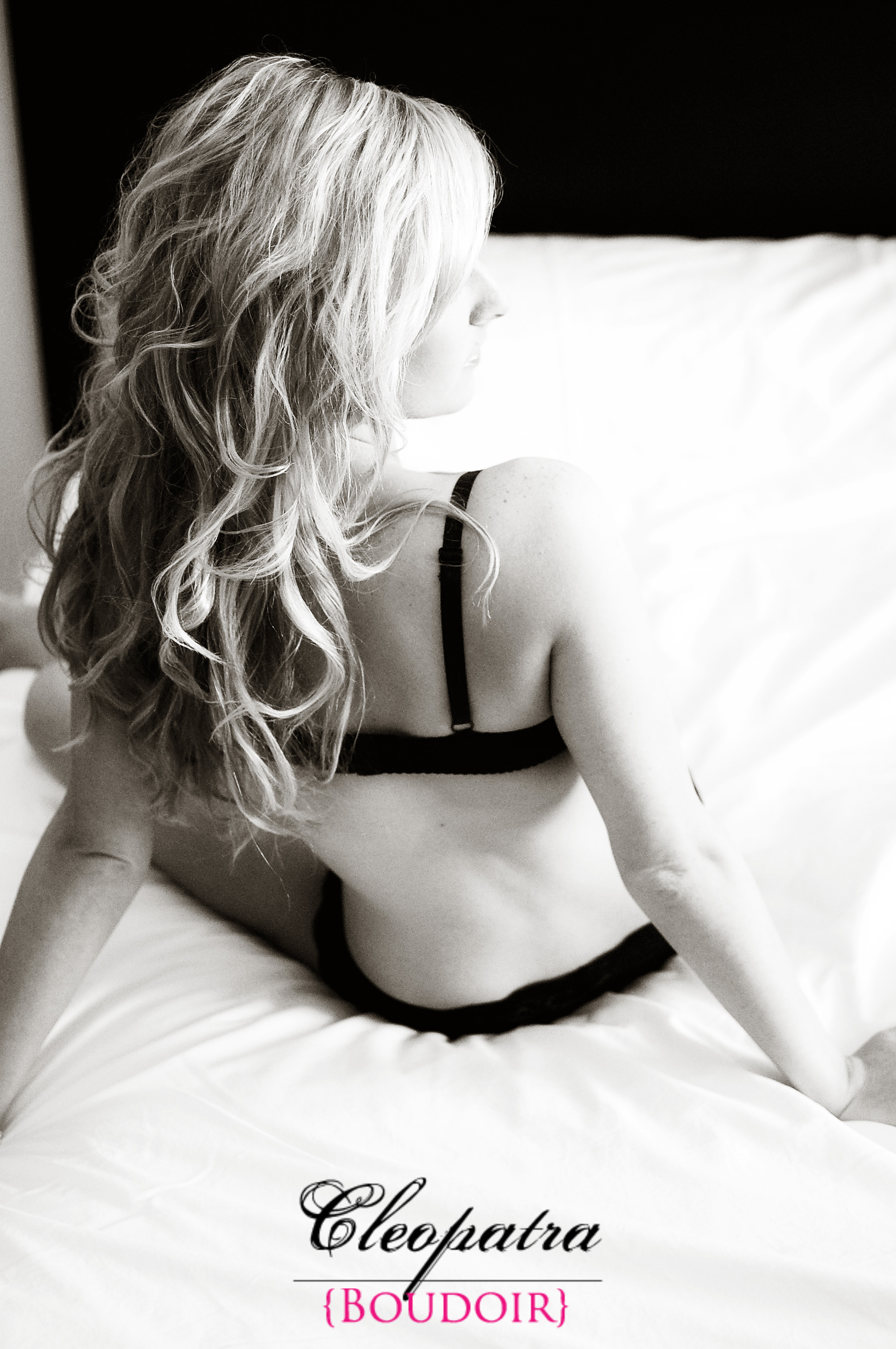 Valentines Day Gifts By Cleopatra Photography Boudoir